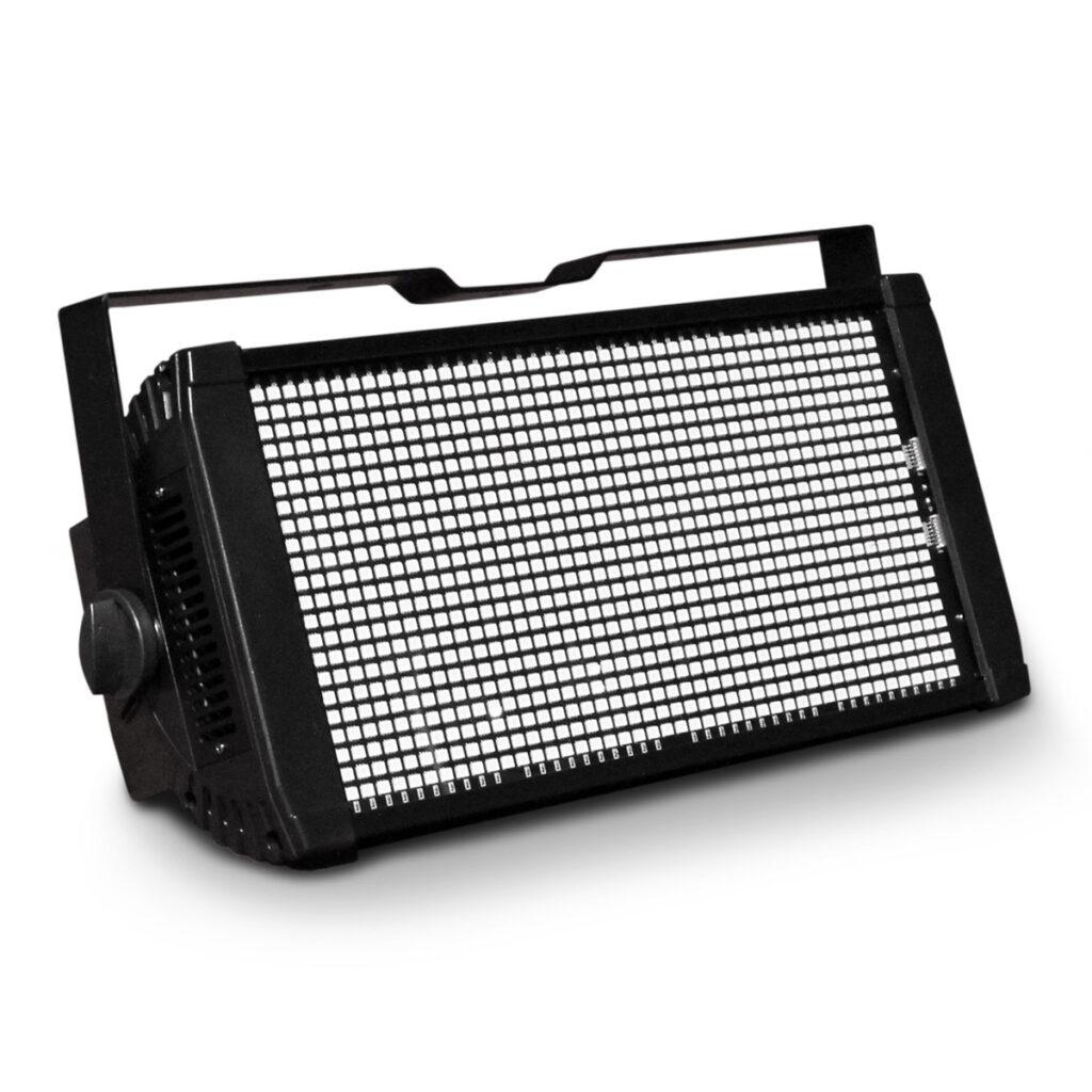 Super LED Strobe 1500