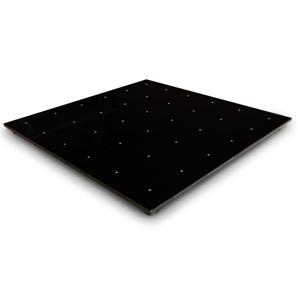LED PIXEL DANCE FLOOR